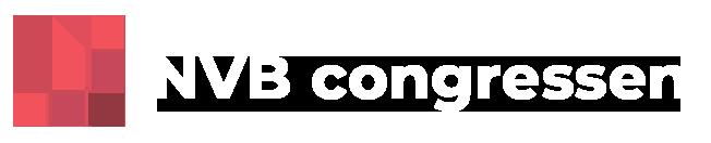 NVB Congressen