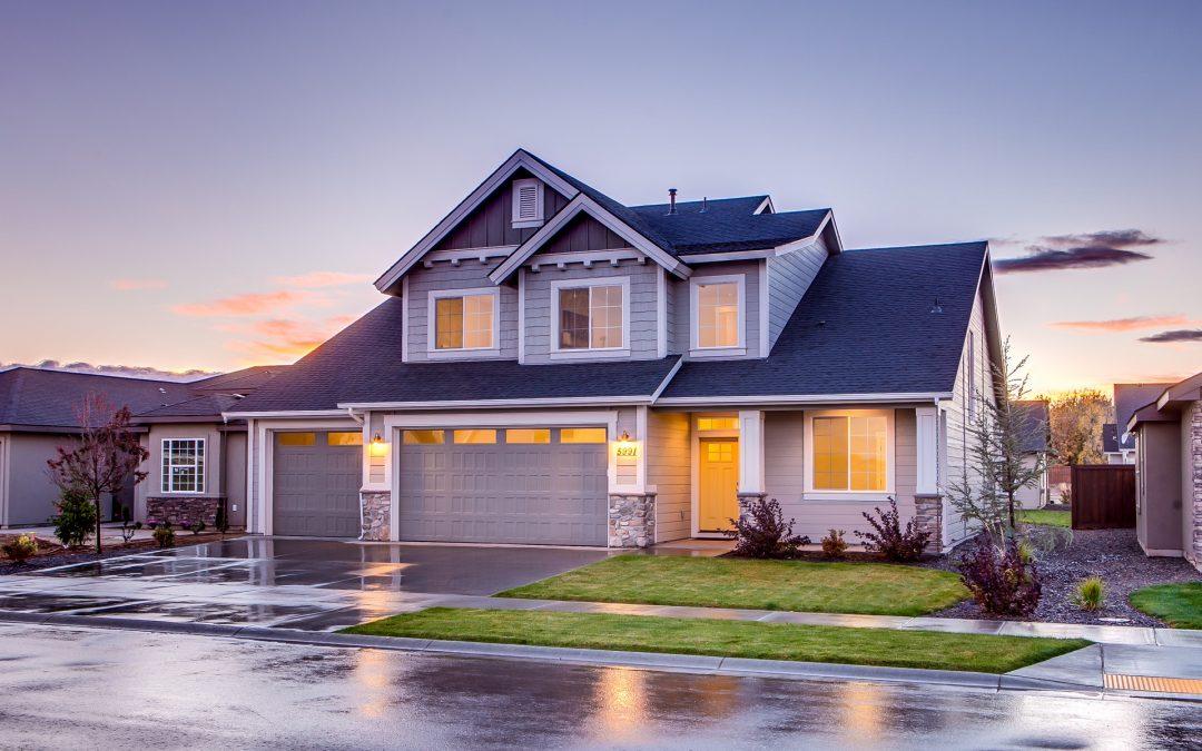 Hypotheek oversluiten: wel of niet verstandig?